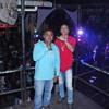 == ZIGÃO & NERO COVARDIANDO A XOTA E O CÚ DELAS NA TRIBO ( 2016 ) [[ DJ'S ZIGÃO&NERO]]