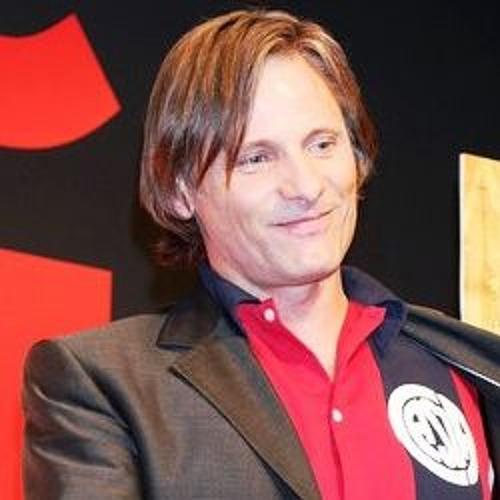"""""""Viggo Mortensen debe ser el Embajador Mundial de la Vuelta a Boedo"""""""