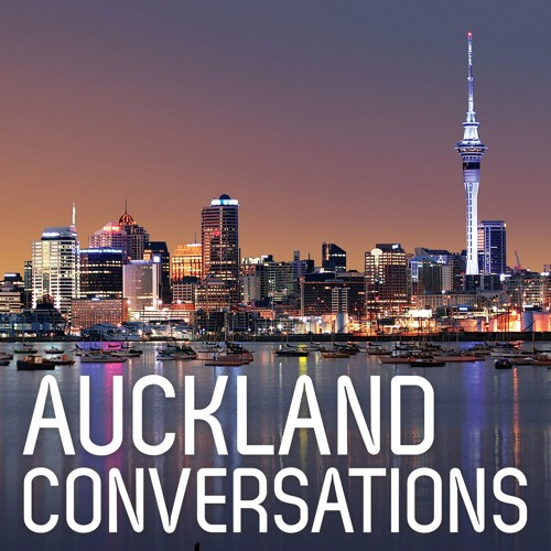 A Living Wage For Aucklanders - Learning From London