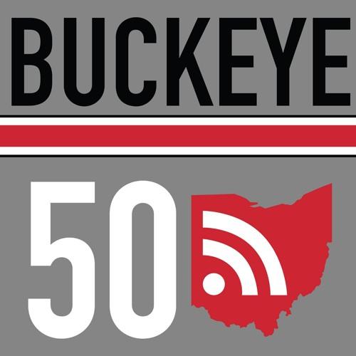 Buckeye50 Podcast - July 25, 2017