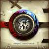 Pyre Original Soundtrack - Path to Glory