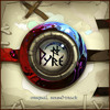 Pyre Original Soundtrack - Forbidden Knowledge