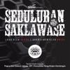 SEDULURAN SAKLAWASE (New Version) - Savro & Arief.mp3