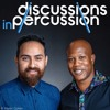 #30 Kwame Henry Jones-West African Percussion Specialist, Educator and West African Drum Builder