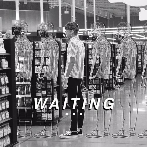 Waiting (Something Good)