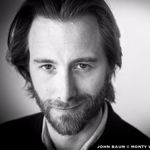 Ep. 47 Monty Waldin interviews John Baum (The Winemakers Club, London)