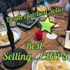 Ep. 2. Best Selling Potato Chip Brands (potatocast)