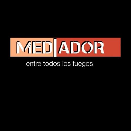 El Pueblo Unido (Feat. Ivan Pervil)