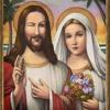 Excerpt - The Unbelievable Tale of Jesus's Wife - The Atlantic