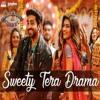 Sweety Tera Drama - WapKing