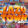 LazyTown Forever (Instrumental)