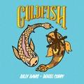Billy Davis Goldfish (Ft. Denzel Curry) Artwork