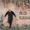 Út ƠI ( Cover ) K.H.U.O.N.G