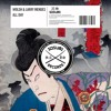 Wolsh & Larry Mendes - All Day [FREE DOWNLOAD]