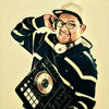 Te Vas (DJ Shino PTY - Remix Bootleg)