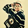 Enrique Iglesias Feat. Gente De Zona - Bailando ''DJ Shino PTY Remix''