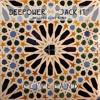 PREMIERE: Deepower — Jack It (CLiVe Remix) [Cliveland]