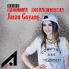 Jaran Goyang [Bintoro] - DJ Aroel • NRC DJ™