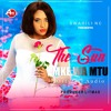 Download Mke WA MTu  -tHe SUN BY - Litmas