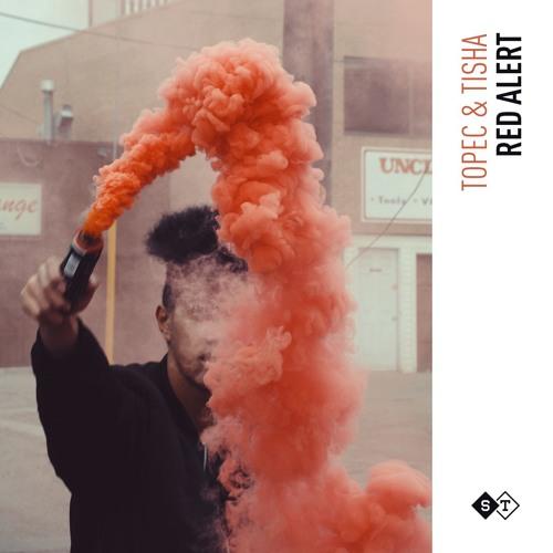 Red Alert (Feat. Tisha)