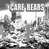 Care Bears B