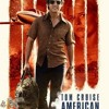 Download American Made Full Movie Free DVDrip 1080p