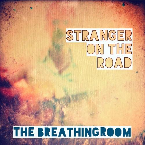 Stranger On The Road