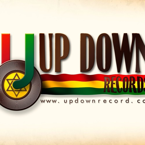 UDR Podcast #1 -ITAL BLUES-