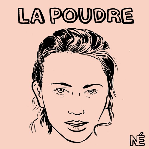 LA POUDRE by Nouvelles Écoutes on SoundCloud - Hear the world's sounds