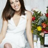 Is pure-play retailing dead? With Irene Falcone of NourishedLife.com.au