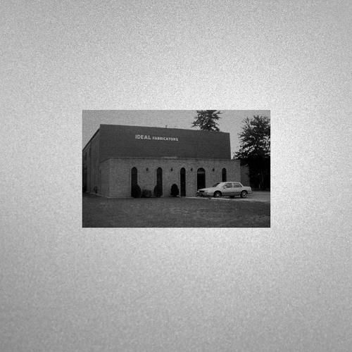 Orson Wells – Pneumatics