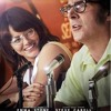 Battle of the Sexes 2017 Full Movie Download HDrip 1080p