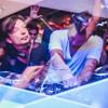 Supernova - DanceTrippin DJ Mix 488 2017-07-26 Artwork