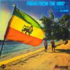 Fresh From The Yard Mixtape vol 2