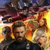 Marvel: Infinity War (Thanos Cue)