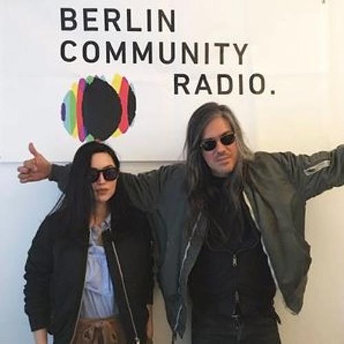 krautrockRadio_mixdirkbonn