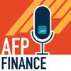 35: Putting Blockchain to Work: Allianz Finance Exec Talks Fintech, Leadership and Career Development