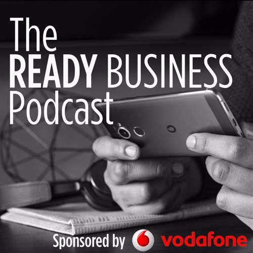 Neville Isdell's Ready Business Success Tips