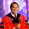 Faith Vs Believing by Pastor Chris Oyakhilome