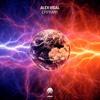 Alex Vidal - Epiphany - Crossman Remix (Bonzai Progressive) - PREVIEW