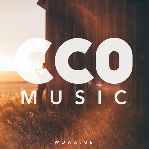 CC0 Music | Creative Commons Zero. 100% Free Download & Use