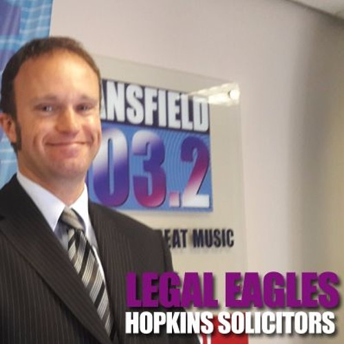 LEGAL EAGLES SE03EP04 [Hopkins] Family Law