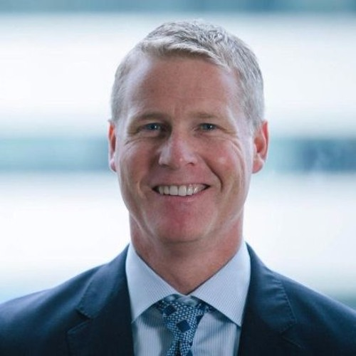Charles Schwab: Leading with a Challenger Mentality