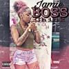 Boss Chick - Jamie