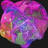 Artworks 000235273708 ljv9jw large