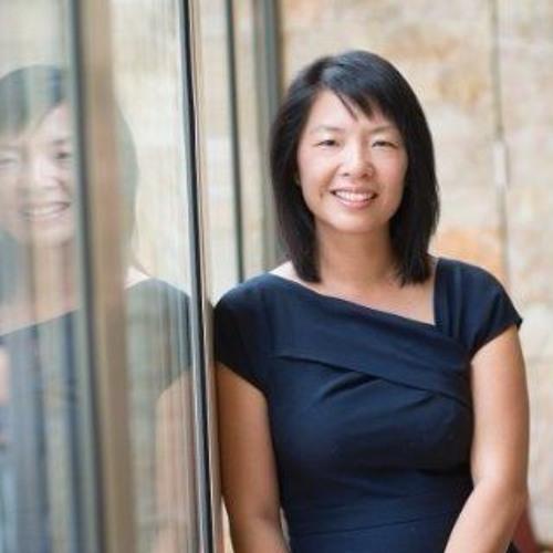 Marriott: Leading Innovation by Keeping it in Beta