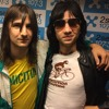The Lemon Twigs ~ Interviewed on 2SER's Static