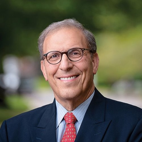 Harvard Business School Professor: It is NOT the Year of the Customer