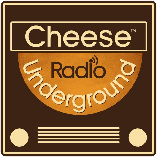 Episode 5 - Candied Cheddar at Roelli Cheese