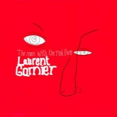 Laurent Garnier Vs Shakedown - Man With The Red Face At Night (S.D Disco Chill Bootleg) [WAV MASTER]